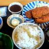Restaurant HOROHORO - 料理写真: