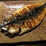 魚大将 うまかっぺや - 料理写真: