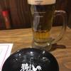 鶏ジロー - ドリンク写真:
