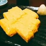 日本酒 和食屋喜男 -