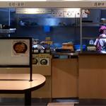 64174367 - 厨房