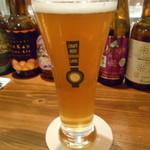 クラフトビアサーバーランド - スワンレイクビール