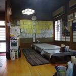 64177878 - 店内&メニュー