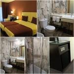 Hotel Miramar - お部屋