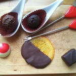 chocola214 -