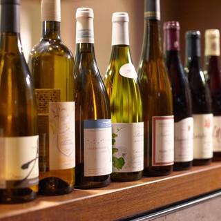 ◇極上黒毛和牛焼肉と厳選ワインを驚愕コストパフォーマンスで!
