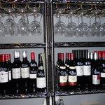 ブリッド - 3000円台のワイン 種類も豊富です。