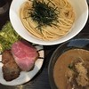 麺処 ほん田 niji - 料理写真: