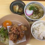 米希 - 日替わり750円