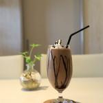ホッチーノコーヒー -