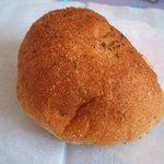 Lapin - 揚げていないカレーパン