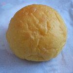 Lapin - かぼちゃのパン