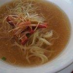 中国料理 李芳 - バイキング
