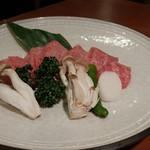 東京飯店 - 友三角