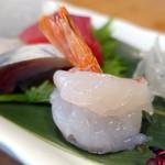 寿司 高瀬 - 土日祝ランチコース5,000円+税