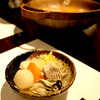 寿司・酢飯屋