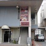 SeeN - 2011/01/15撮影