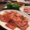 焼肉慶州 - 料理写真: