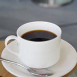 BISTRO MARX - ブレンドコーヒー