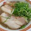 Daiichiasahi - 料理写真:デラックス(醤油・バラ肉)