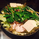 和食Dining 黒田 -