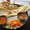 インド食堂 マハトマ - 料理写真:Bセット