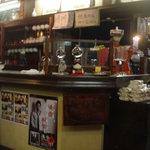 6422505 - 昔ながらの喫茶店