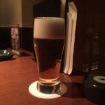64222194 - 生ビール