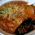 味来 - 担々麺