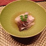 日本料理 雅 -