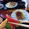 真鶴 魚座 - 料理写真: