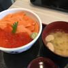 鮮魚 かなざわ - 料理写真:
