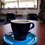 GOOD DAY COFFEE - 2017年1月