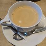 64237063 - ドリンク ホットコーヒー(17-03)