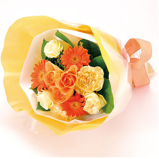 ◆歓送迎会◆花束代行サービス♪