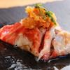 nikubaruginjirou - 料理写真: