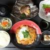 すしよし - 料理写真:日替りランチ定食(一例)