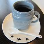 &BAKE - ドリップコーヒー