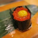光鮨 - トビコ