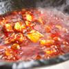 中国料理 桂林 - 料理写真: