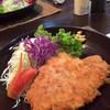 Tonsei - 料理写真: