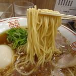 64264599 - 麺アップ
