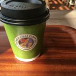 ホノルル コーヒー -