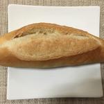 エーデルワイス - 料理写真:ミニフランス(90円)