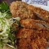 ほたる - 料理写真:豚・トン定食900円