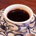 64276601 - 寛屋ブレンドコーヒー