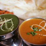インド料理 チャダニー - レディースセット