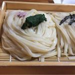 清水屋 - 大盛 ¥1,470-