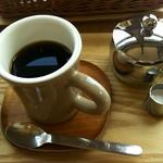 64293344 - コーヒー
