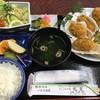 丸定旅館 - 料理写真: